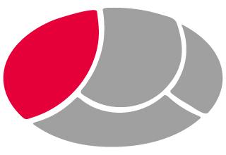 オフィス24ロゴ