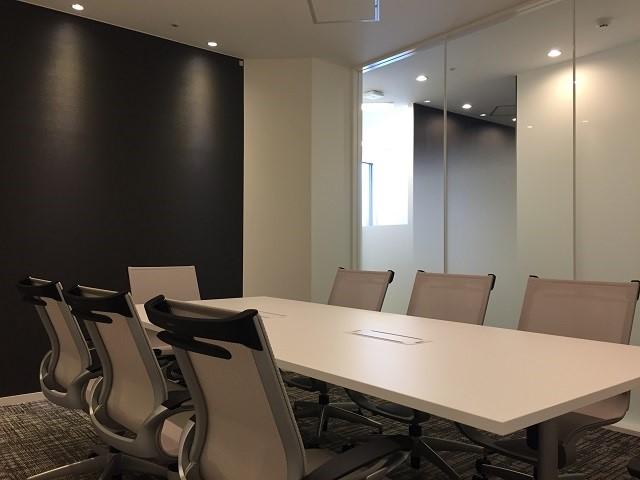BAレンタルオフィス沖縄 「起業・テレワーク・移転 応援キャンペーン」を開始。セミプライベートオフィス(1名用)対象 初月フリーレント