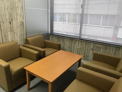 貸し会議室2