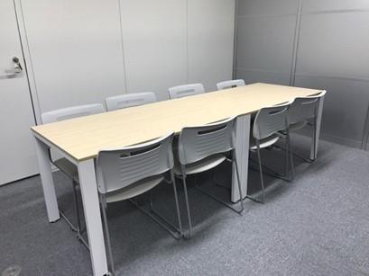 貸し会議室3