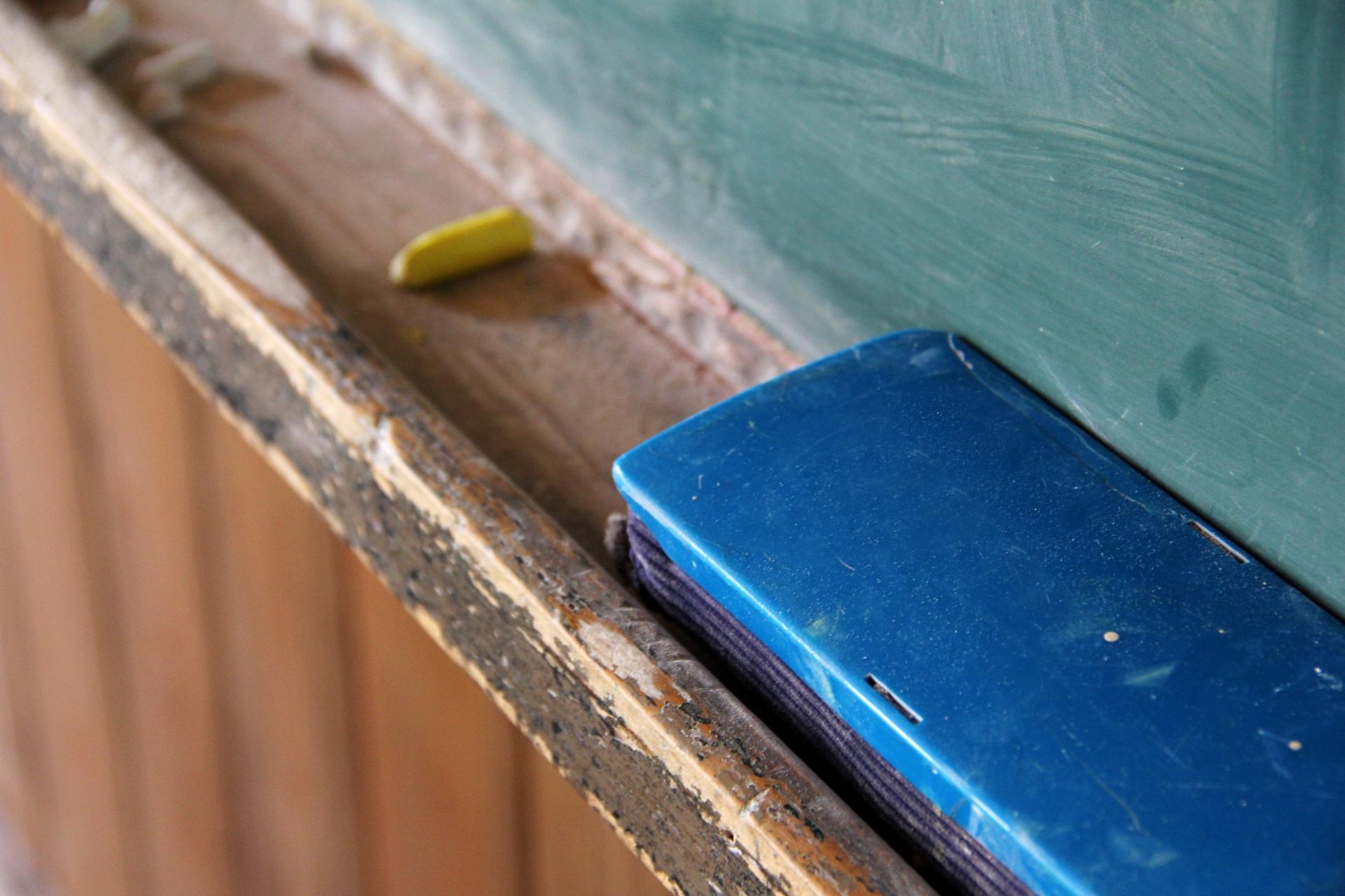 【学校向け】校務支援システムとは?機能・メリット・効果的な活用方法