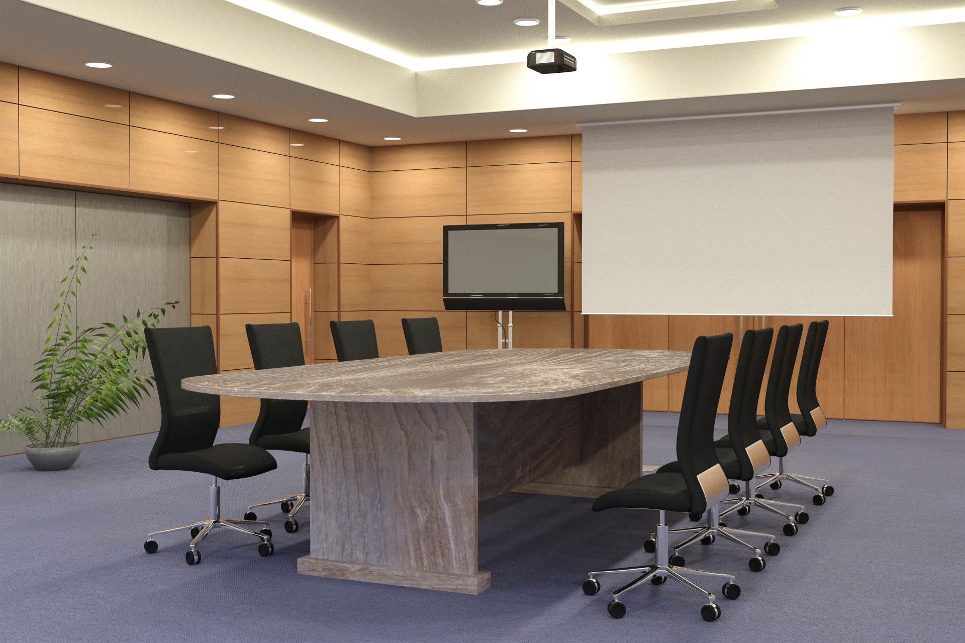 会議室予約システムとは?機能とメリット、おすすめのサービス5選