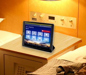 MOT/Hotel Phone